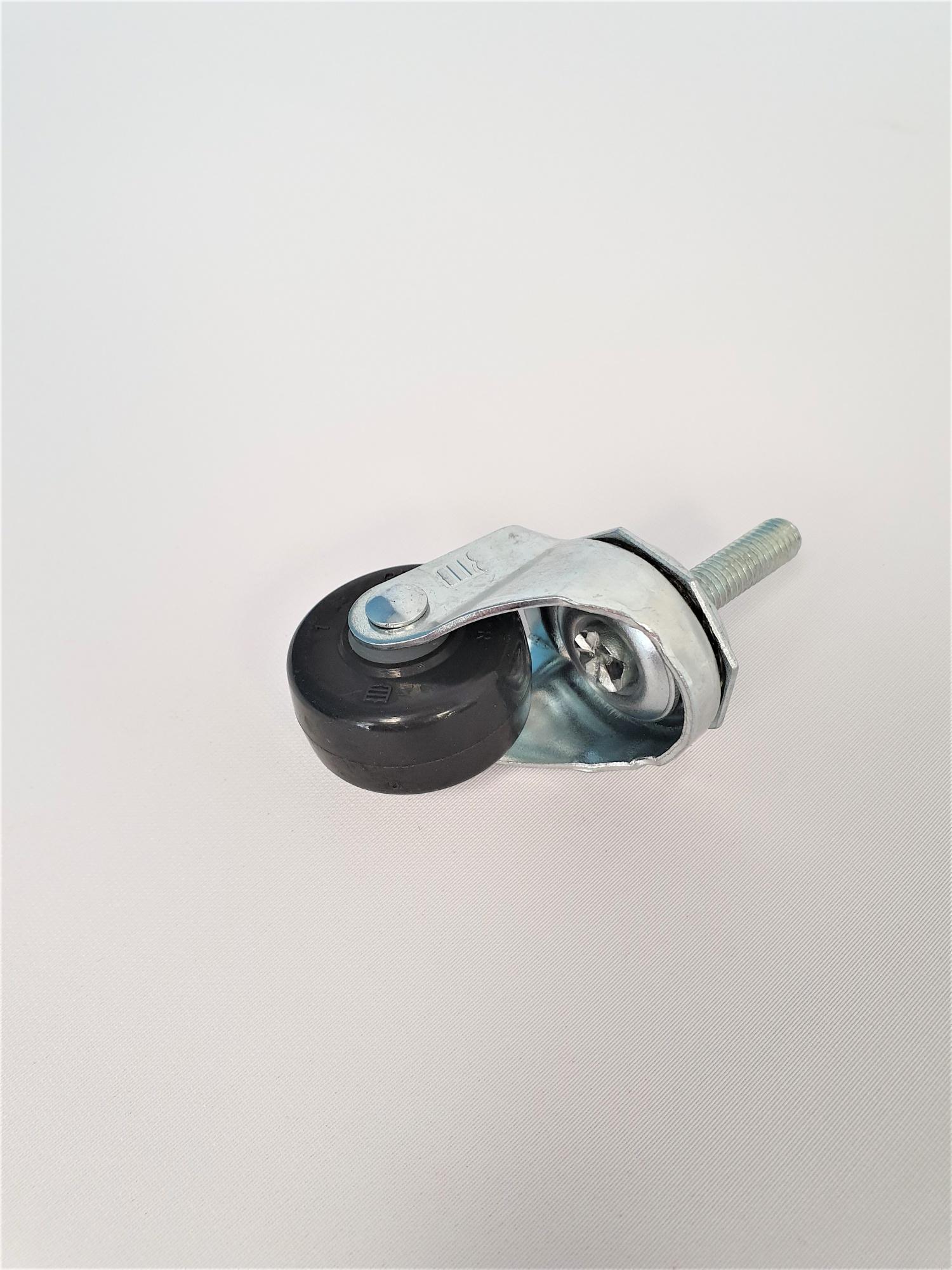 Roulette de réglage suceur pour Autolaveuse TENNANT T2