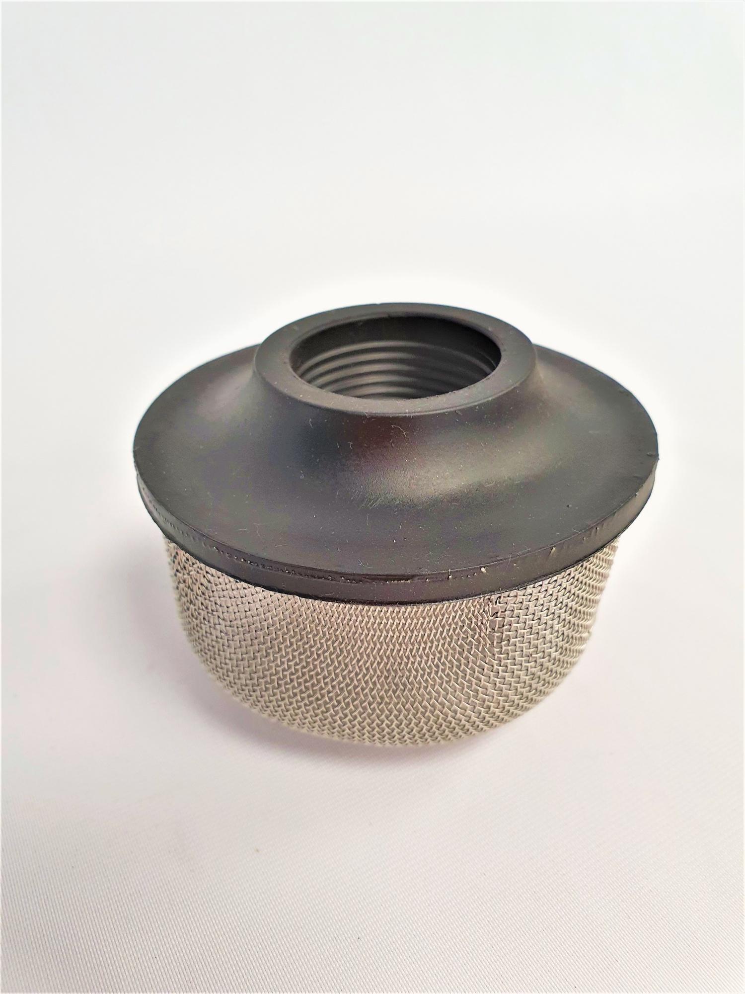 Filtre d'eau propre pour Autolaveuse TENNANT T3 / 50