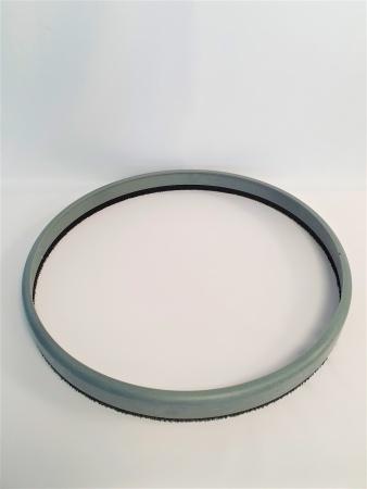 Ceinture de brosse pour Autolaveuse T300 / 43