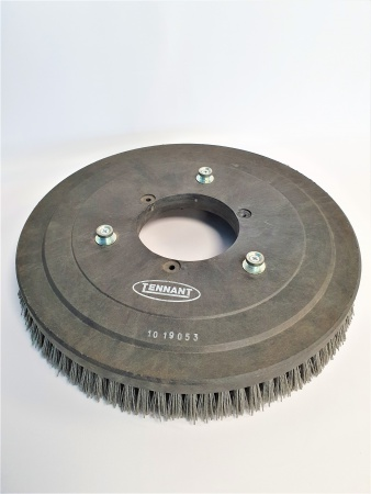 Brosse TYNEX (dure) pour Autolaveuse T300 / 43