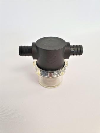 Filtre d'eau propre pour Autolaveuse TENNANT T300 / 50