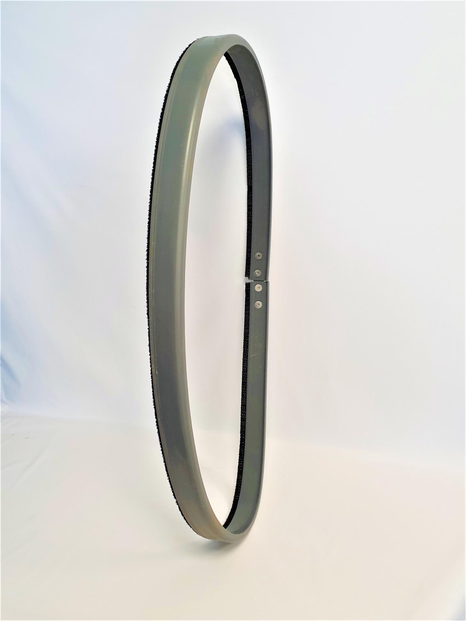 Ceinture de brosse pour Autolaveuse TENNANT T5 / 70