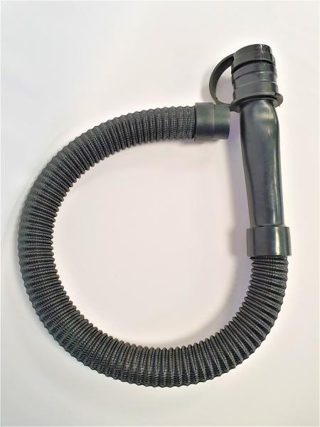 Tuyau de vidange eau propre pour Autolaveuse TENNANT T7 / 65