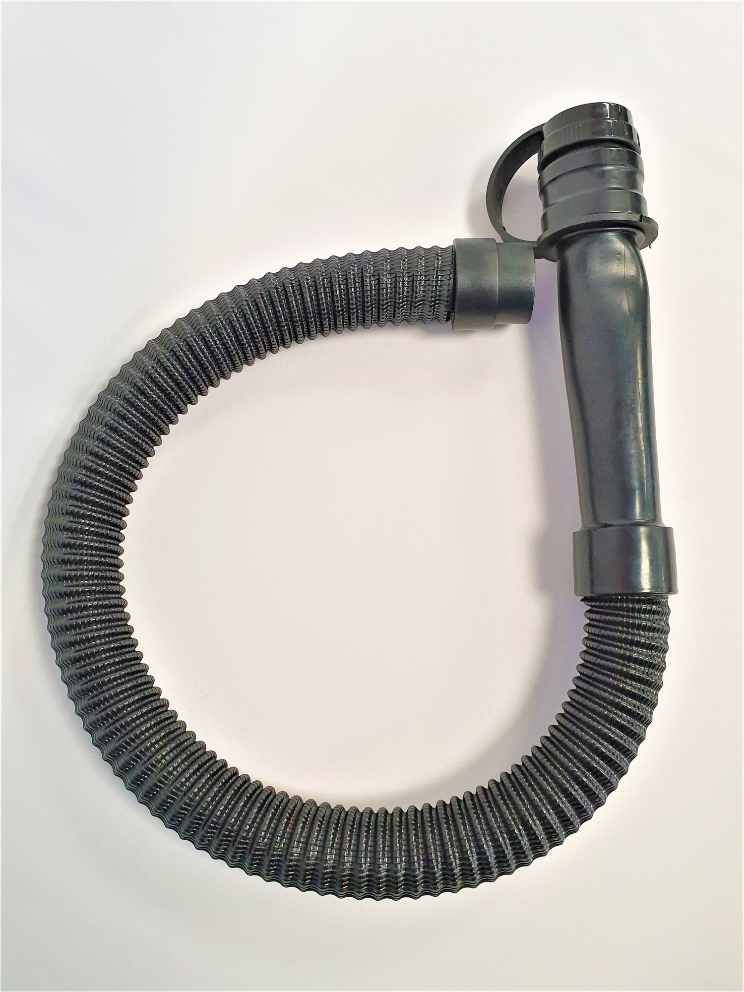 Tuyau de vidange eau propre pour Autolaveuse TENNANT T7 / 80