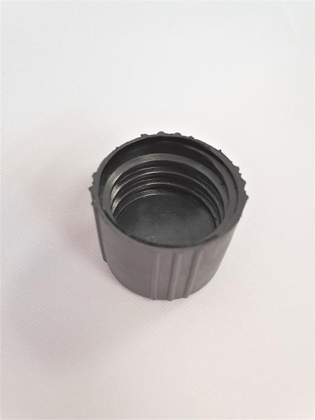 Bouchon de vidange  eau sale pour Autolaveuse VIPER AS 380 15 B