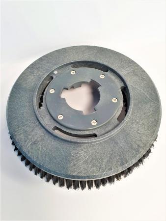 Brosse PPL (souple) pour Autolaveuse VIPER AS 380 15 C