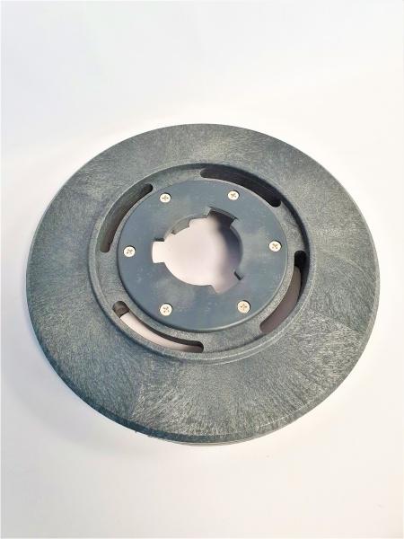 Plateau porte disque pour Autolaveuse VIPER AS 380 15 C
