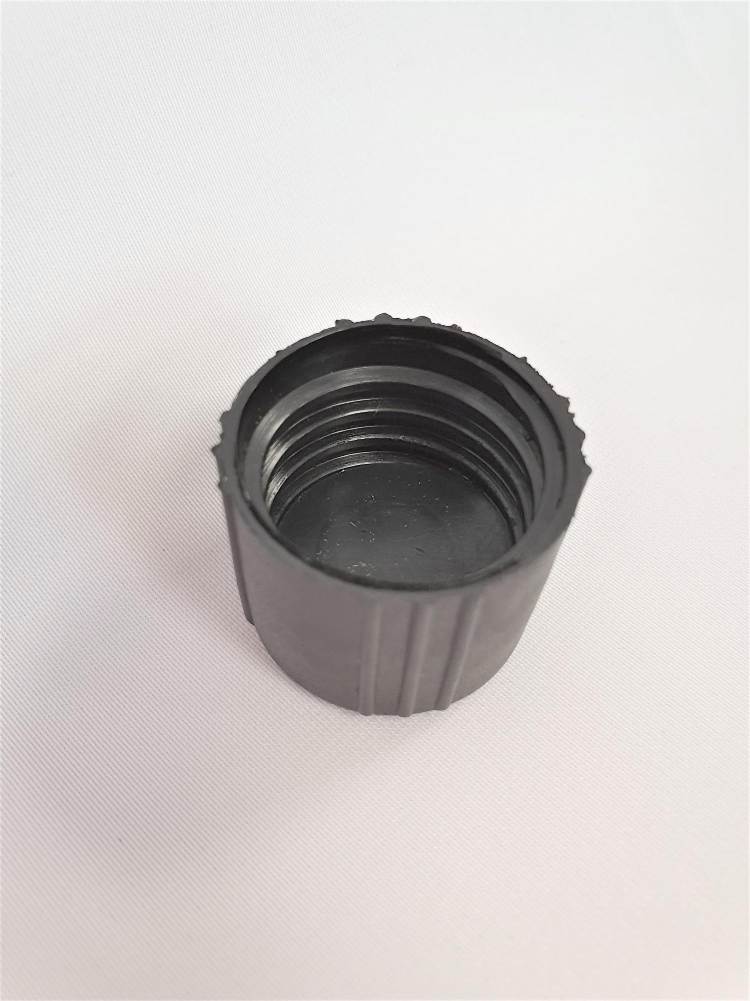 Bouchon de vidange pour Autolaveuse VIPER AS 380 15 C