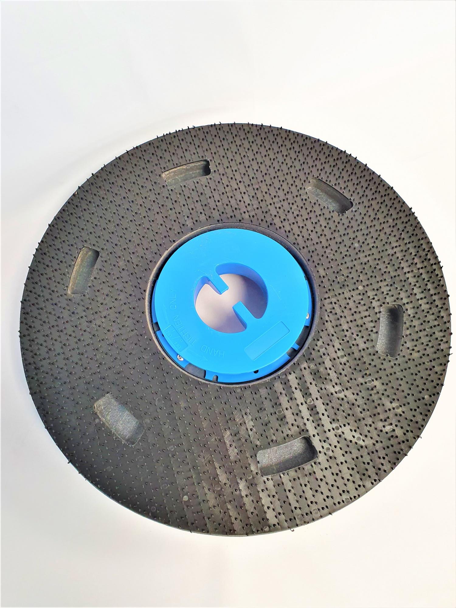 Plateau porte disque pour Autolaveuse VIPER AS 430 B