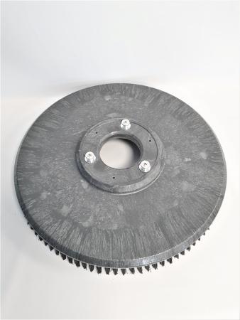 Brosse PPL (souple) pour Autolaveuse VIPER AS 430 C