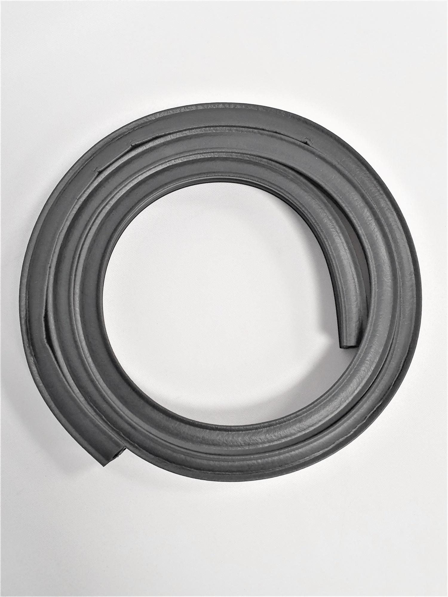 Joint de capot pour Autolaveuse VIPER AS 430 C