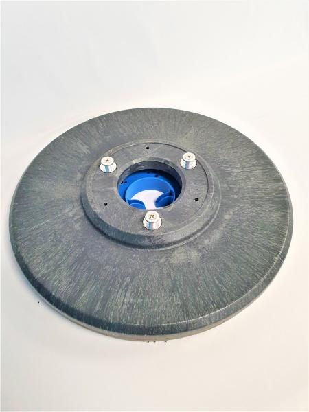 Plateau porte disque pour Autolaveuse VIPER AS 510 C