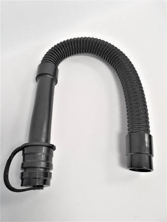 Tuyau de vidange eau sale pour Autolaveuse VIPER AS 510 C
