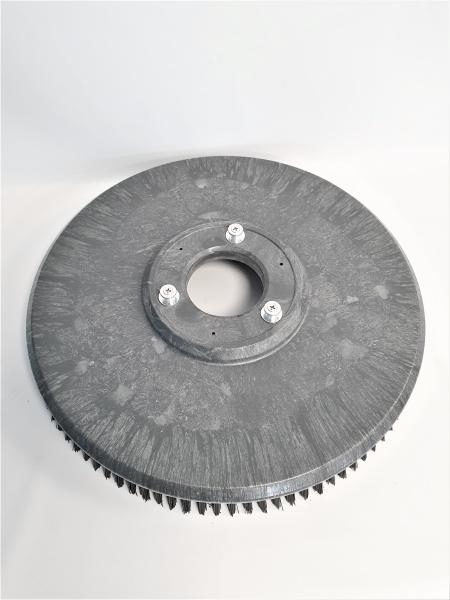 Brosse PPL (souple) pour Autolaveuse VIPER AS 5160 T