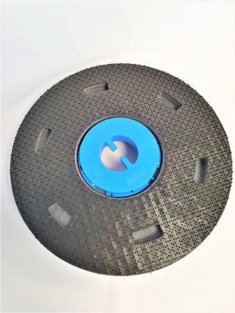Plateau porte disque pour Autolaveuse VIPER AS 5160 T