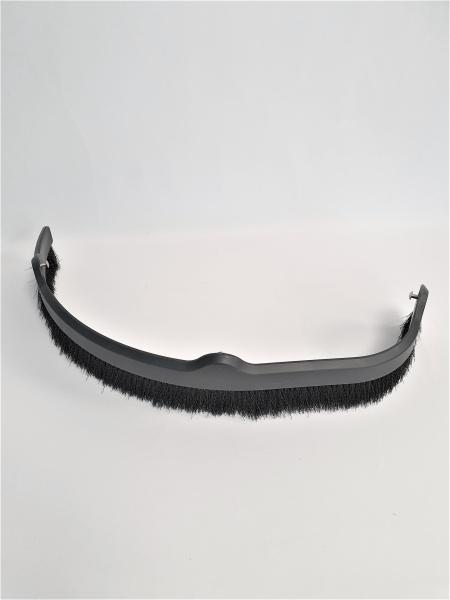 Ceinture de brosse gauche pour Autolaveuse VIPER AS 530 R