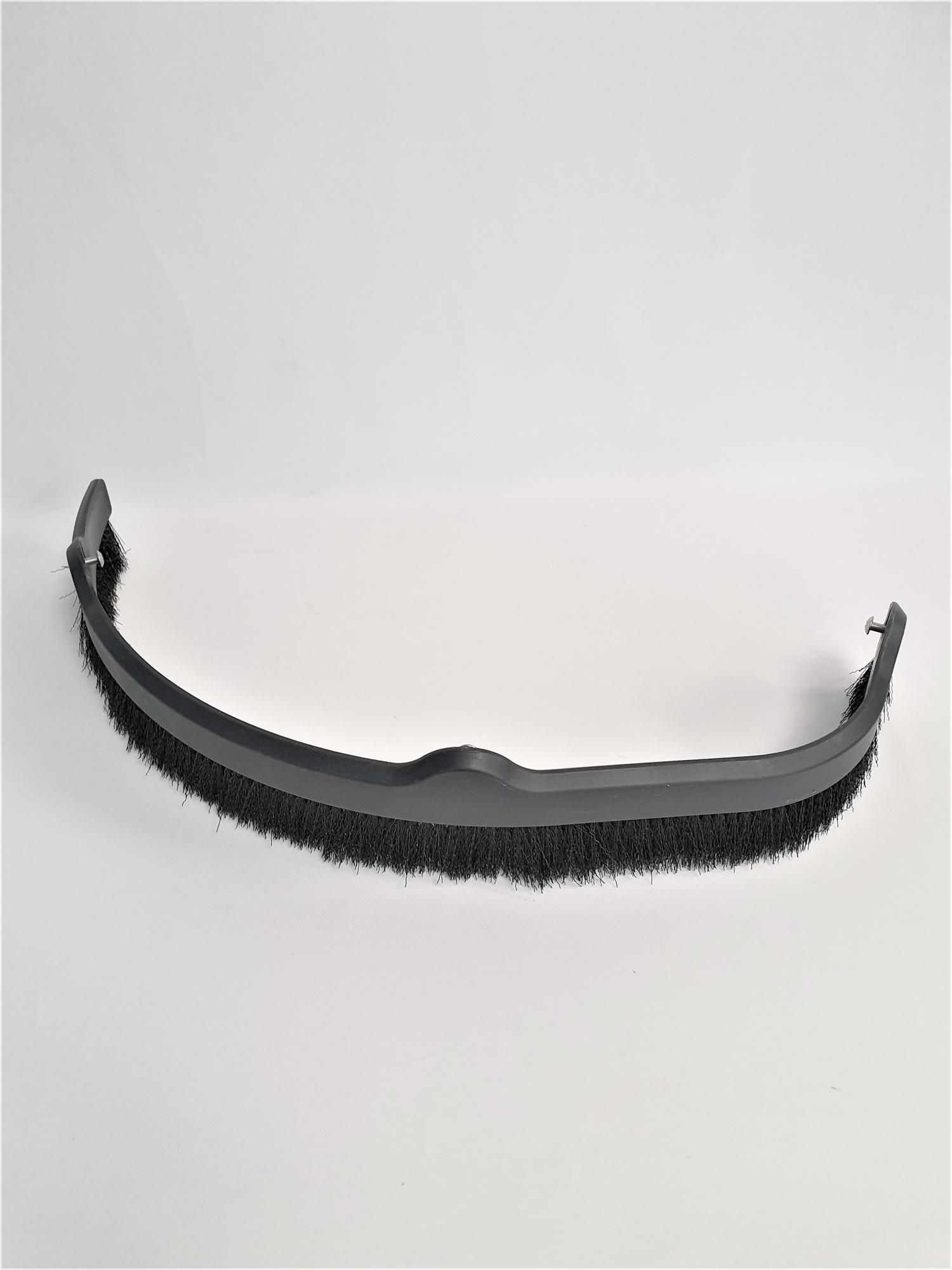 Ceinture de brosse droite pour Autolaveuse VIPER AS 530 R