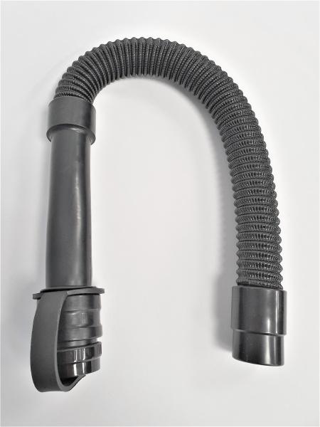 Tuyau de vidange eau sale pour Autolaveuse RCM MEGA II 732