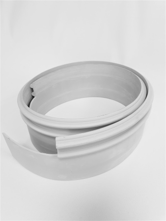 Ceinture de brosse pour Autolaveuse RCM MEGA II 802