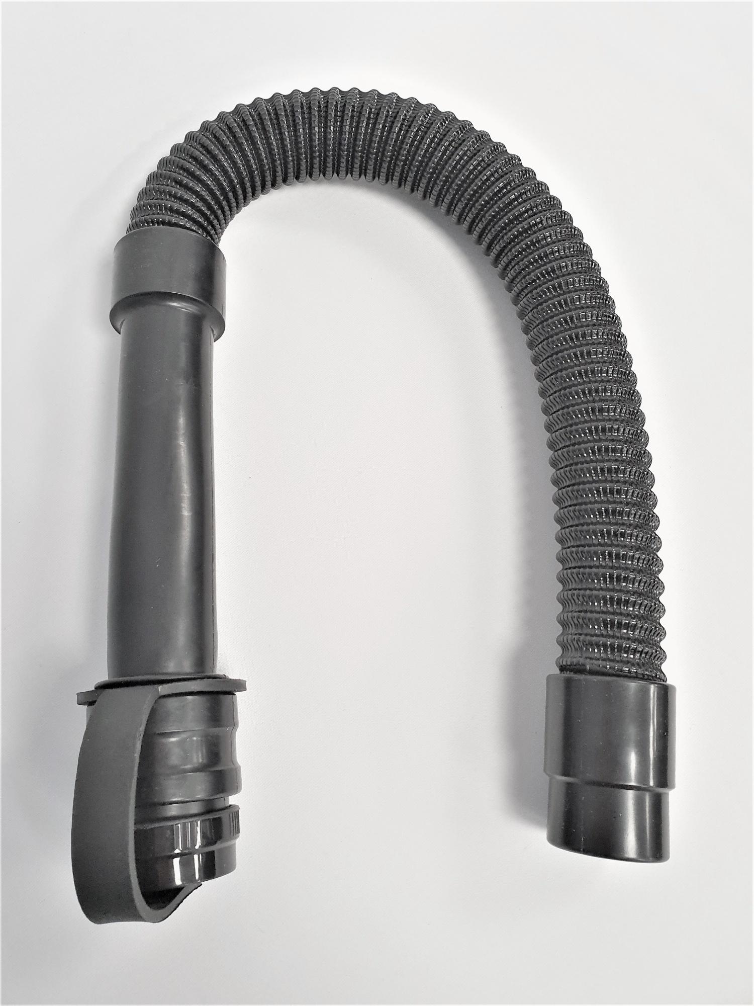 Tuyau de vidange eau sale pour Autolaveuse RCM GIGA 802