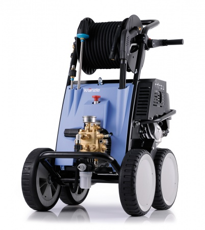 Nettoyeur haute pression KRANZLE  B 240 T