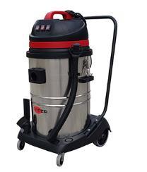 Aspirateur eau et poussière LSU 375P