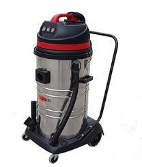 Aspirateur eau et poussière LSU 395P