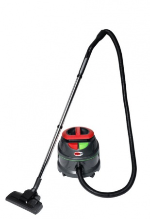 Aspirateur poussière DSU 15