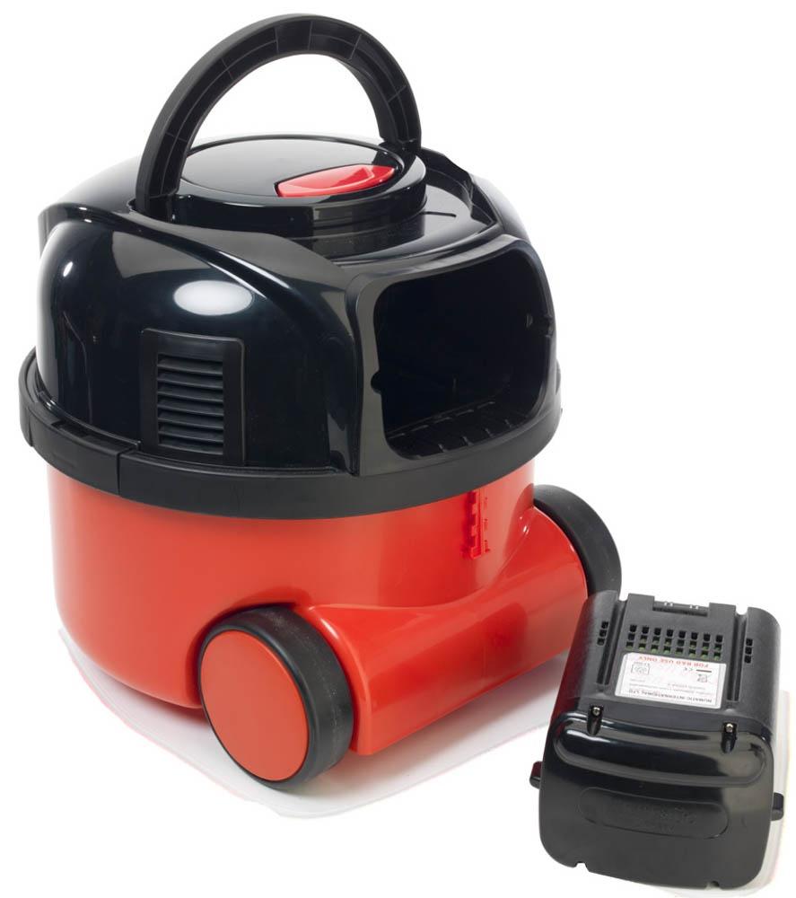 Aspirateur poussière NBV190 à batterie