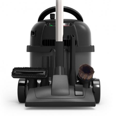 Aspirateur poussière NVR 170 H
