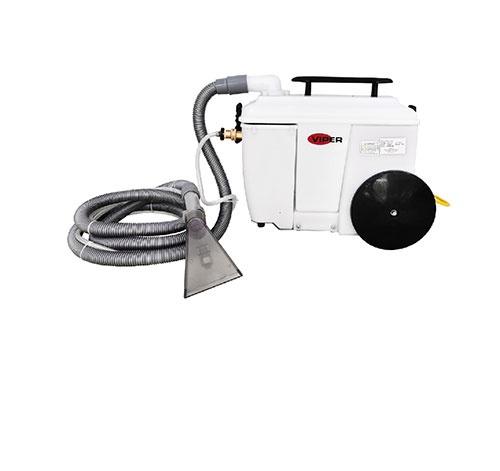 Injecteur Extracteur WOLF 130