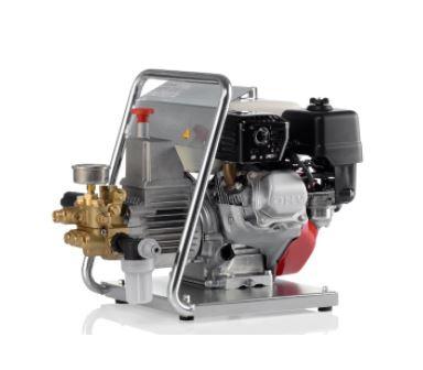 Nettoyeur haute pression KRANZLE B 13/150