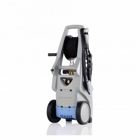 Nettoyeur haute pression KRANZLE K 2195 TS T