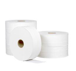 Papier hygiénique Maxi Jumbo