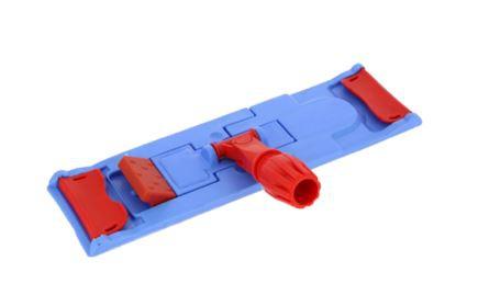 Support plastique type speedy